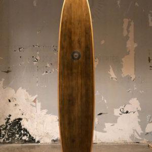 Silk longboard #32