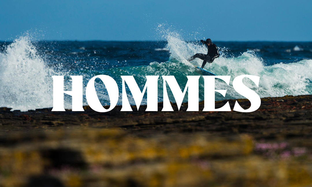 boutons hommes